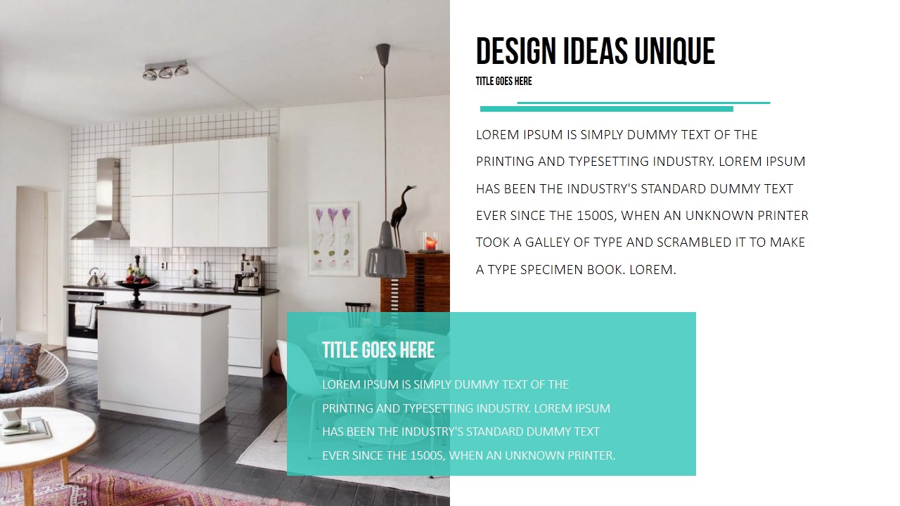 Digital marketing powerpoint creative template by aishwaryarai jpg digitalmarketingslide38 toneelgroepblik Gallery