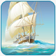 Ship - GraphicRiver Item for Sale