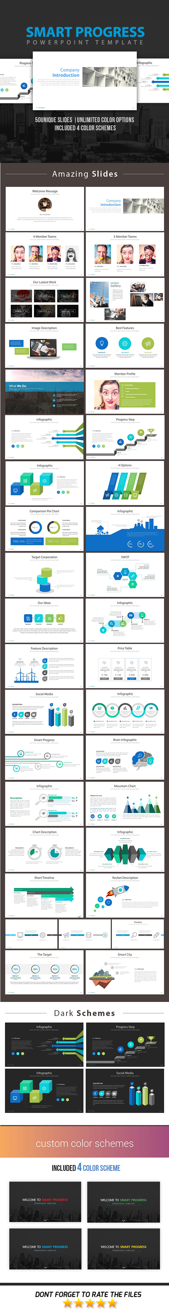 smart powerpoint templates choice image - templates example free, Powerpoint templates