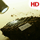 Organic Soil Test 0222 - VideoHive Item for Sale