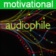 Uplifting Motivation - AudioJungle Item for Sale