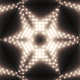 VJ Abstract Lights Loop - 12 - VideoHive Item for Sale