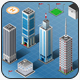 Buildings 2 - GraphicRiver Item for Sale