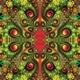 Acid Psychedelic Fractals vol.2 - GraphicRiver Item for Sale