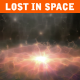 Lost in Space (2 Pack) - VideoHive Item for Sale