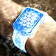 Fresh and Frozen Photoshop Action - GraphicRiver Item for Sale