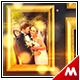 Framed Memories - VideoHive Item for Sale