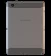 Samsung.  thumbnail
