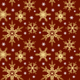 Seamless Snowflakes Texture - GraphicRiver Item for Sale