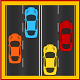 Traffic Driver - HTML5 Game (Construct 2 -CAPX) - CodeCanyon Item for Sale