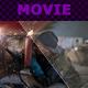 Movie Actions VI-Graphicriver中文最全的素材分享平台