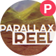 Parallax Reel - VideoHive Item for Sale