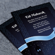 Eid Mubarak Greeting Card/Flyer - GraphicRiver Item for Sale
