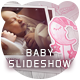 Short Baby Slideshow - VideoHive Item for Sale