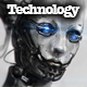 Glitch Technology - AudioJungle Item for Sale
