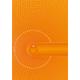 orange title page design - GraphicRiver Item for Sale