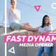 Fast Dynamic Media Opener - VideoHive Item for Sale