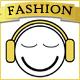 Hollywood Fashion - AudioJungle Item for Sale