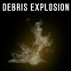 Debris Explosion - VideoHive Item for Sale