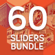 Slider Bundle - GraphicRiver Item for Sale