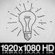 Inspiration for Good Idea on Paper - VideoHive Item for Sale