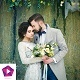 50 Premium Wedding Lightroom Presets Collection - GraphicRiver Item for Sale