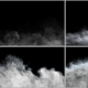 Smoke Pack 002 - VideoHive Item for Sale