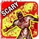 Scary Game Kit
