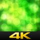 Spring Bokeh - VideoHive Item for Sale