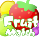 Fruit Match - HTML5 Mobile and Desktop Game - CodeCanyon Item for Sale