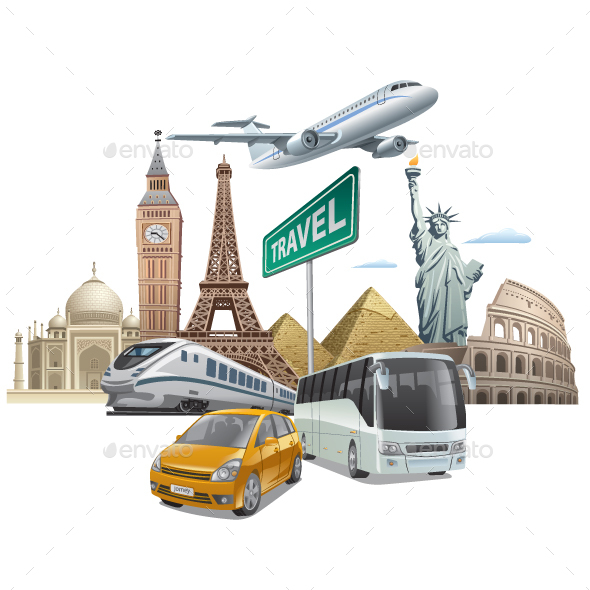 travel and transport Travel and transport, inc competitors, funding, market capitalization, and similar companies in the tourism and transportation industries.