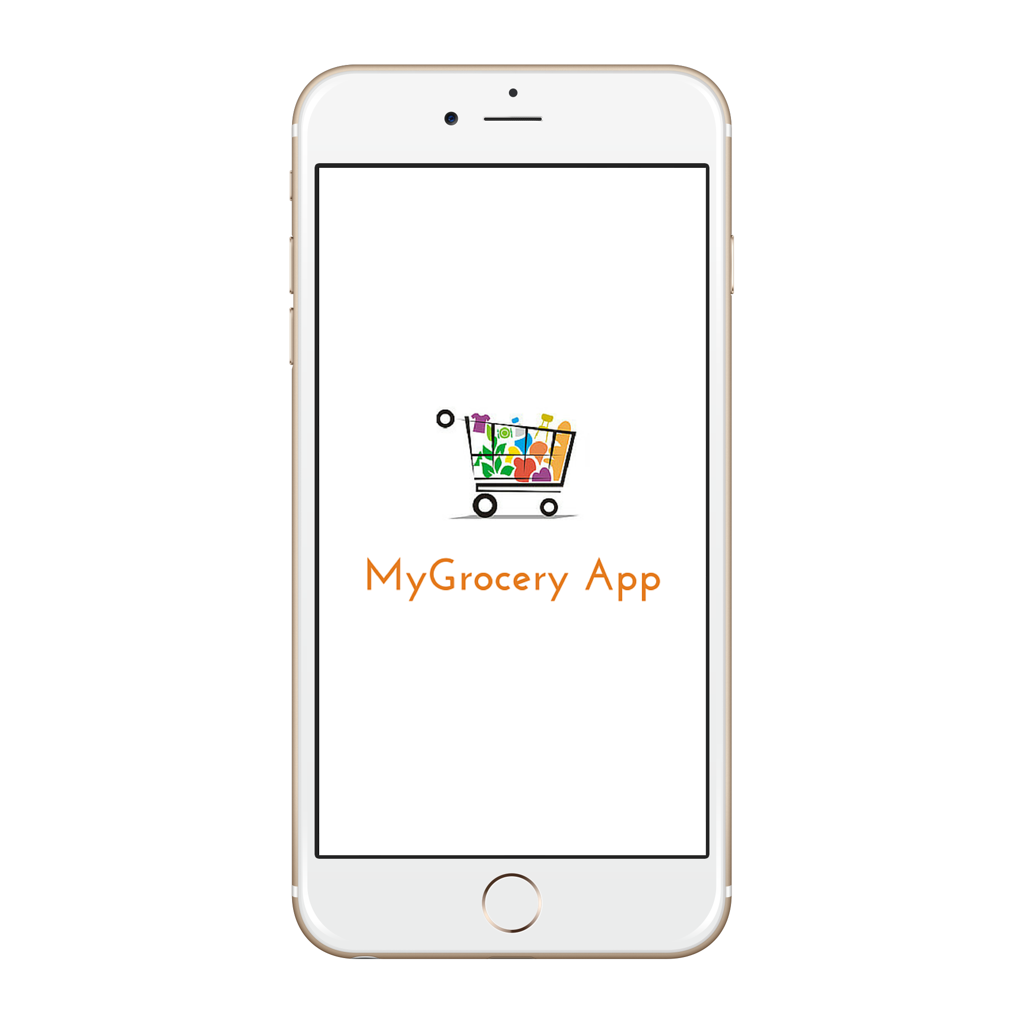 Home Design App Gold Mygrocery App Your Ios Grocery App With Backend By