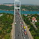 Istanbul Bosphorus Bridge 3 - VideoHive Item for Sale