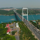 Istanbul Bosphorus Bridge 1 - VideoHive Item for Sale