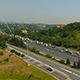 Istanbul Bosphorus Bridge 4 - VideoHive Item for Sale