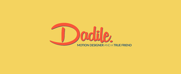 Dadile%20cover%202