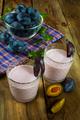 Fresh fruit diet healthy drink - PhotoDune Item for Sale