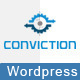 Conviction - Responsive Multi-Purpose WordPress Theme - ThemeForest Item for Sale