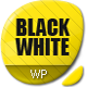 Black&White - Responsive Photo Portfolio Nulled
