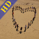 Heart Of People - VideoHive Item for Sale