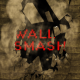 Wall Smash - VideoHive Item for Sale