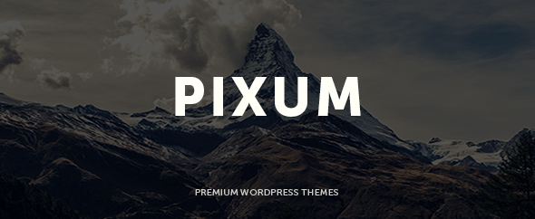 Pixum%20 %20preview