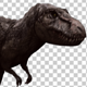 3D T-rex 2 - VideoHive Item for Sale