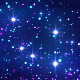 Particles Glitter - VideoHive Item for Sale