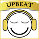 Upbeat And Inspirational - AudioJungle Item for Sale