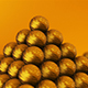 Chocolate Gold and Silver Packaging - VideoHive Item for Sale