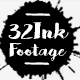 Ink Footage - VideoHive Item for Sale