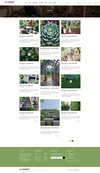20 blog grid without sidebar v3.  thumbnail