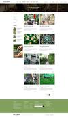 22 blog grid sidebar v2.  thumbnail