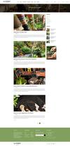 24 blog list with sidebar v1.  thumbnail